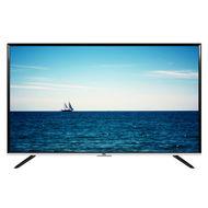 TCL Full HD TV, LED48D2721 ( DISPLAY UNIT), 48 inch
