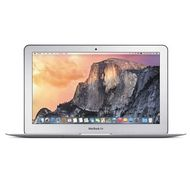 APPLE MacBook Air MMGF2 13-inch/Core i5/1.6Ghz/8GB/128GB/Intel HD 6000,  silver