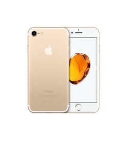 APPLE iPHONE 7 32GB- MC-IPH732GB,  Gold
