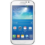 Samsung Galaxy Grand Neo, I9060,   White