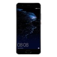 """Huawei P10 Plus LTE/DUAL SIM/5.5"""" WQHD/128GB-6GB RAM,  Black"""