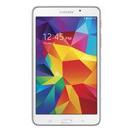 Samsung Galaxy Tab 4 - 7 Inch 3G, SM-T231,  White