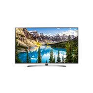 LG ULTRA HD 4K TV- 75UJ675V, 75 Inch