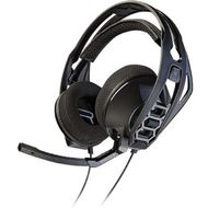 Plantronics - RIG 500HS Stereo Gaming Headset for PS4/PSVITA,  Black