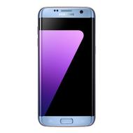 Samsung Galaxy S7 Edge Duos,  Blue, 32 GB