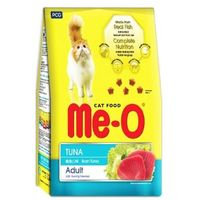 MeO Tuna Cat Food 1.3 Kg