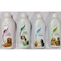 PET GROOM SHAMPOO 200ML