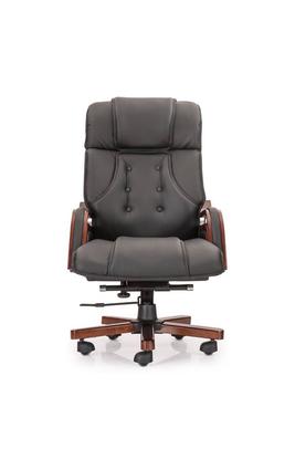 Divano Modular Leather Office Chair