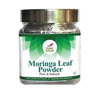 Vedic Delite Moringa Leaf Powder 100Gms