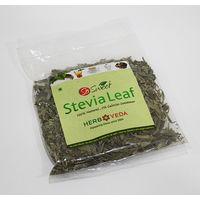 All Natural So Sweet Stevia Leaf 25Gms