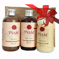 TVAM Hair Care Gift Set 2