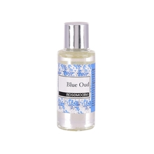 Rosemoore Oud Scented Oil, Blue