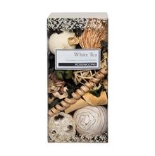 Rosemoore White Tea Box Scented Pot Pourri, Multicolor