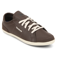 Reebok Royal Deck 2.0 Sneakers, 9,  brown
