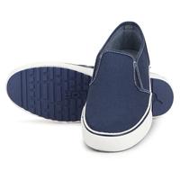 Tom Tailor Loafers, 8,  blue