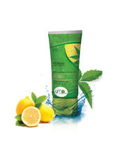 Umpl Neem & Lemon Face Wash (Herbal & Natural)