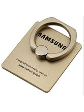 Etech Mobile Ring Stand And Holder