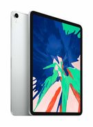APPLE IPAD PRO WIFI,  silver , 64gb, 11