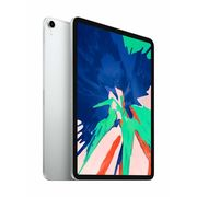 APPLE IPAD PRO WIFI,  silver, 256gb, 11