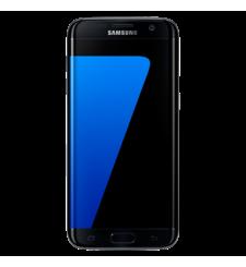 SAMSUNG GALAXY S7 EDGE G935F DUAL SIM 4G LTE,  black, 32gb