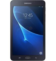 SAMSUNG GALAXY TAB A T285N 7INCH 8GB 4G