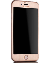 GIVORI CALYPSO MOTHER OF PEARL - IPHONE 6S 3G, 128gb
