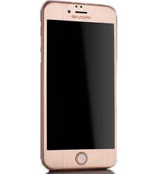 GIVORI CALYPSO MOTHER OF PEARL - IPHONE 6S 3G, 128gb