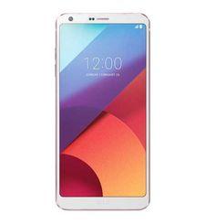 LG G6 LGH870S DUAL SIM,  white
