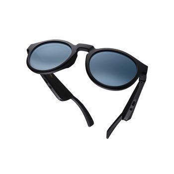BOSE LENSES RONDO STYLE,  gradient blue