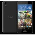 HTC DESIRE 728 16GB 4G LTE DUAL SIM,  black