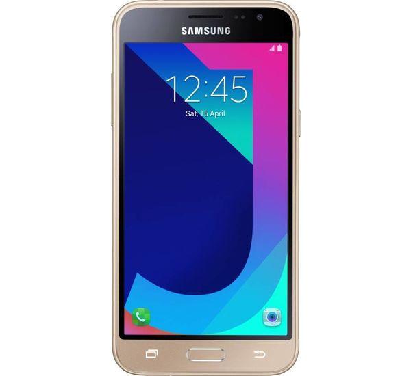 Buy SAMSUNG GALAXY J3 PRO J330FD 2017 16GB 4G DUAL SIM - Axiom Telecom UAE