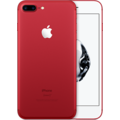 APPLE IPHONE 7 PLUS 4G LTE,  red, 128gb