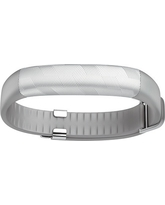 JAWBONE UP2 LIGHT GREY