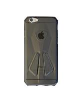 Benjamins iPhone 6 Hard Back Case