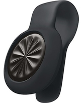 JAWBONE UP MOVE WITH ONYX STANDARD STRAP BLACK