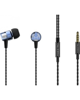 MAESTRO IN EAR STEREO HEADSET