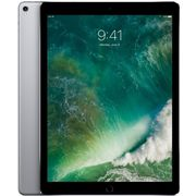 APPLE IPAD PRO 12.9 INCH,  space gray, 256gb, wifi