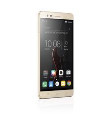 LENOVO K5 NOTE A7020A48 DUAL SIM 4G LTE,  gold, 32gb