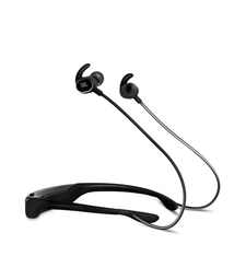 JBL BT IN EAR STEREO HEADSET SPORT,  black