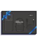 SAMSUNG S9 PLUS EID PROMO VALUE PACK -NOT FOR SALE,  black