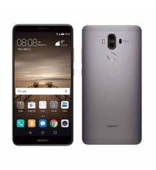 HUAWEI MATE 9 DUAL SIM 4G LTE,  grey, 64gb