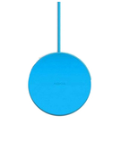 NOKIA CHARGING PLATE DT601,  cyan