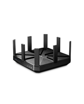 TP-LINK AC5400 TRIBAND MU MIMO ROUTER