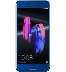 HUAWEI HONOR 9 4G DUAL SIM, 128gb,  blue