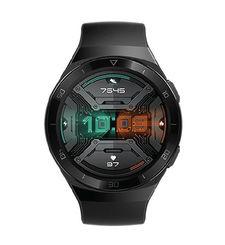 HUAWEI SMART WATCH GT2E B19S,  graphite black