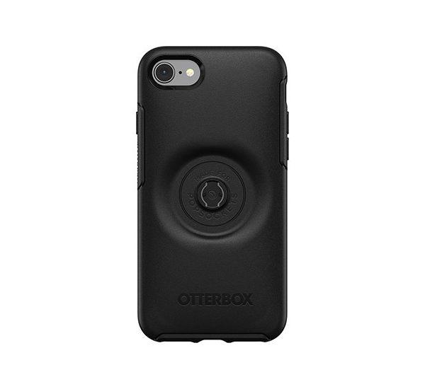 a41112c918c Buy OTTERBOX IPHONE 7 / 8 BACK CASE POP SYMMETRY - Axiom Telecom UAE