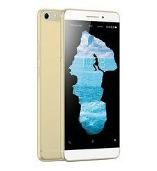 LENOVO PHAB PLUS TAB DUAL SIM 4G 2GB RAM,  gold