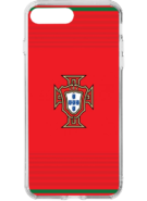 FIFA WORLD CUP CASES FOR IPHONE 8 PLUS,  portugal