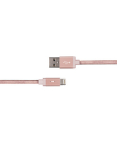 Energea Lightning Cable 1.2M