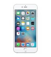 APPLE IPHONE 6S PLUS 4G LTE,  silver, 16gb